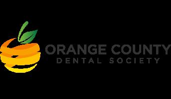 orange-county@2x