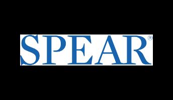 spear@2x